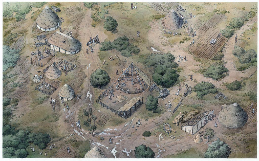 Parco di Poggibonsi 4
