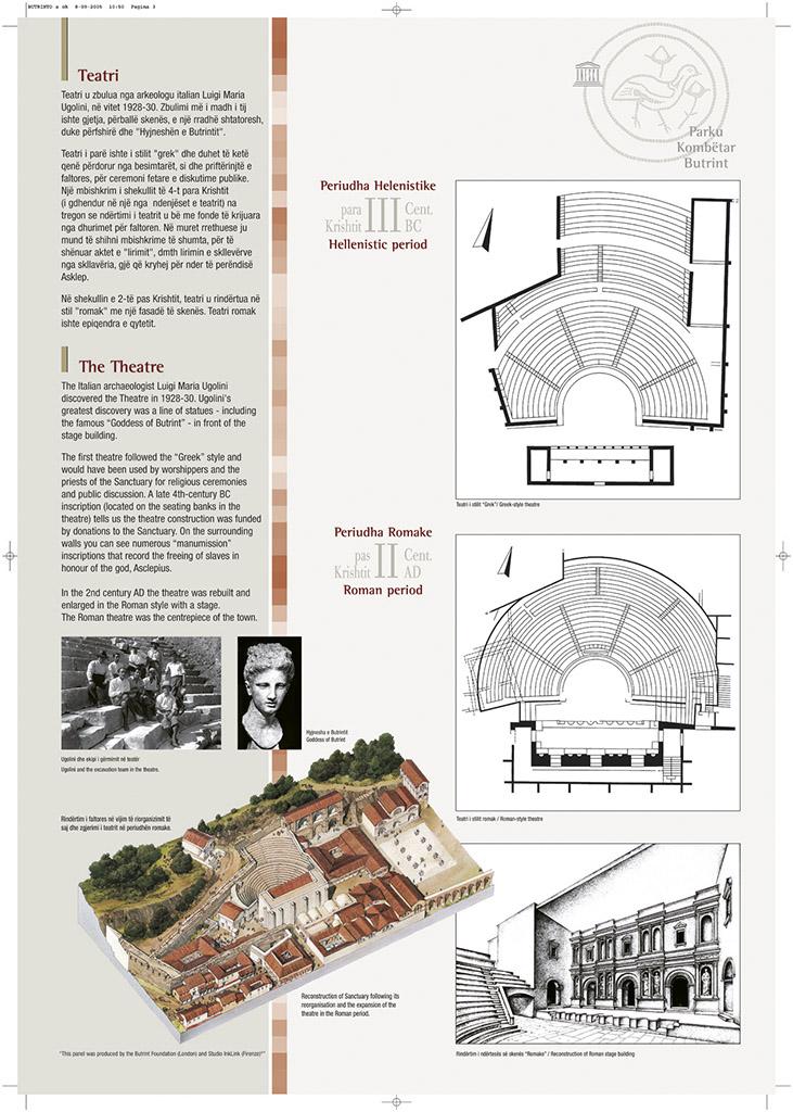 Fondazione Butrinto 5