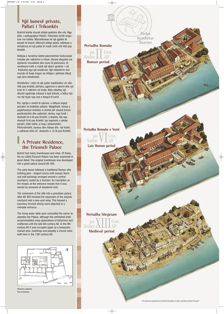 Fondazione Butrinto 9