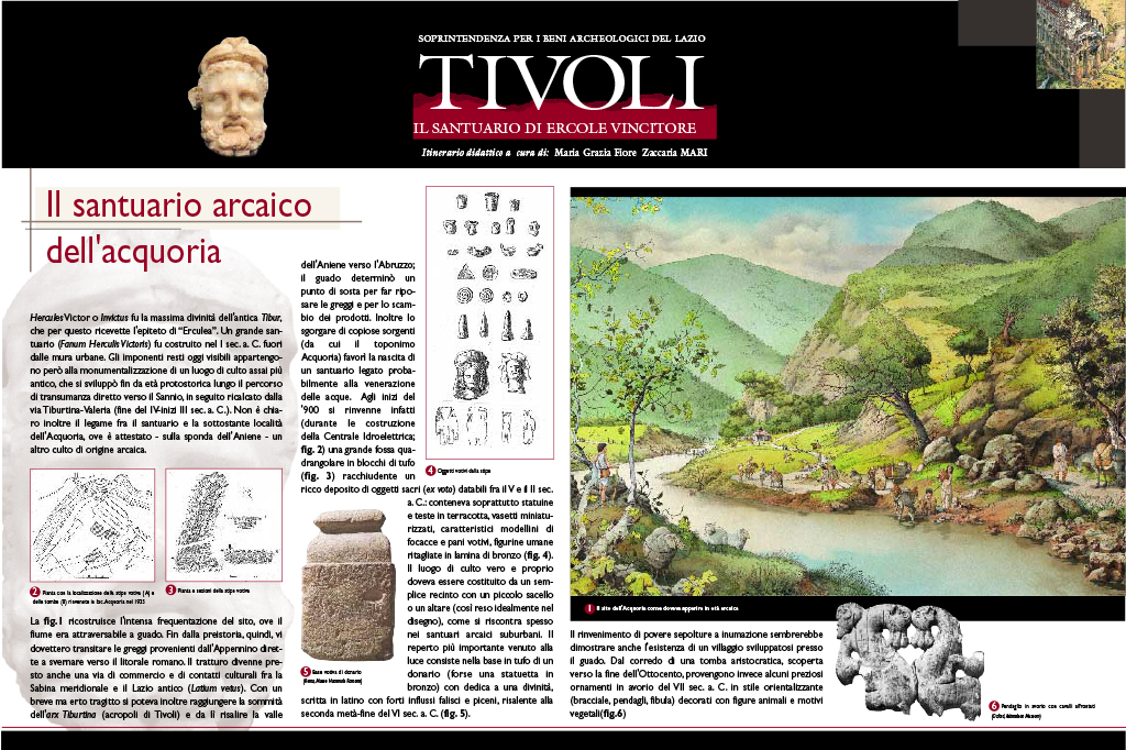 Tivoli 1