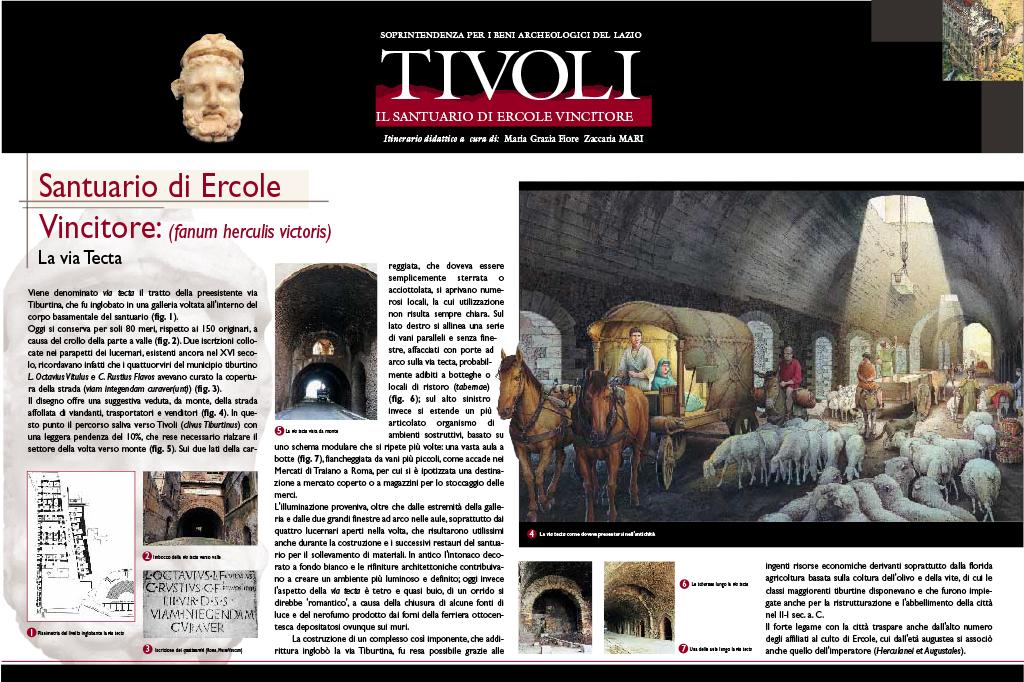 Tivoli 3