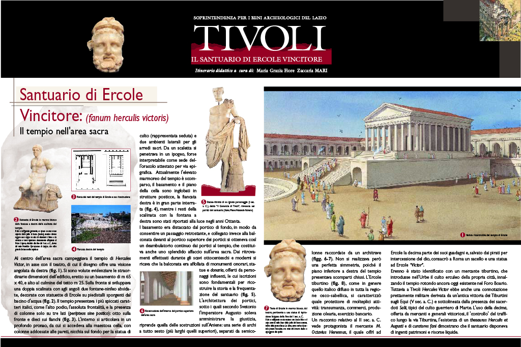 Tivoli 4