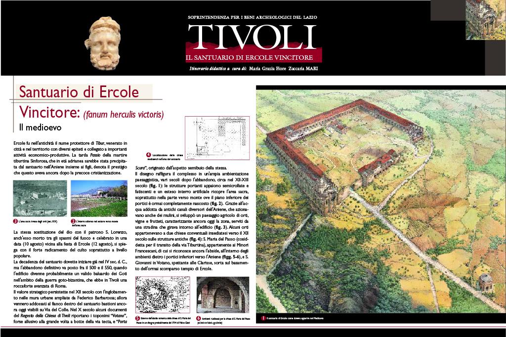 Tivoli 5
