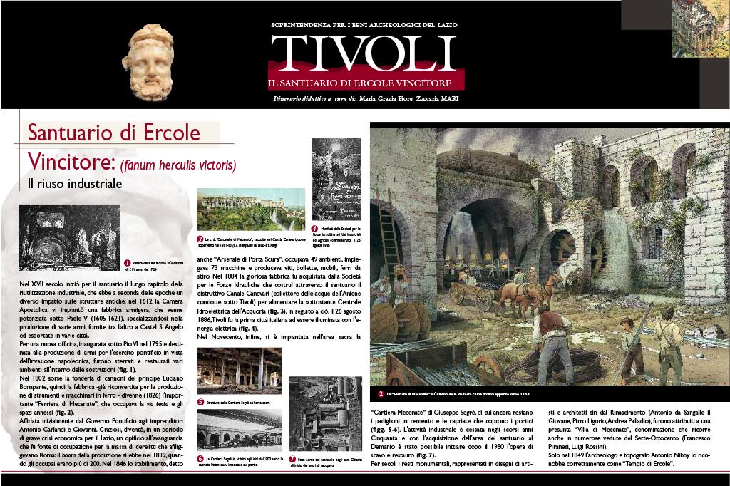 Tivoli 6