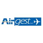 Inklink_LOGO_Airgest