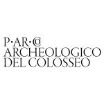 INKLINK_LOGO_COLOSSEO