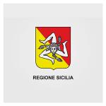 INKLINK_LOGO_REGIONE_SICILIA