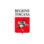 INKLINK_LOGO_REGIONE_TOSCANA