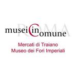 INKLINK_LOGO_ROMA_fori_imperiali