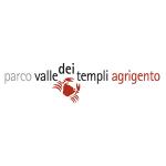 INKLINK_LOGO_agrigento