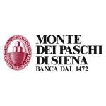 INKLINK_LOGO_monte_dei_paschi