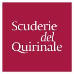 INKLINK_LOGO_scuderie_quirinale