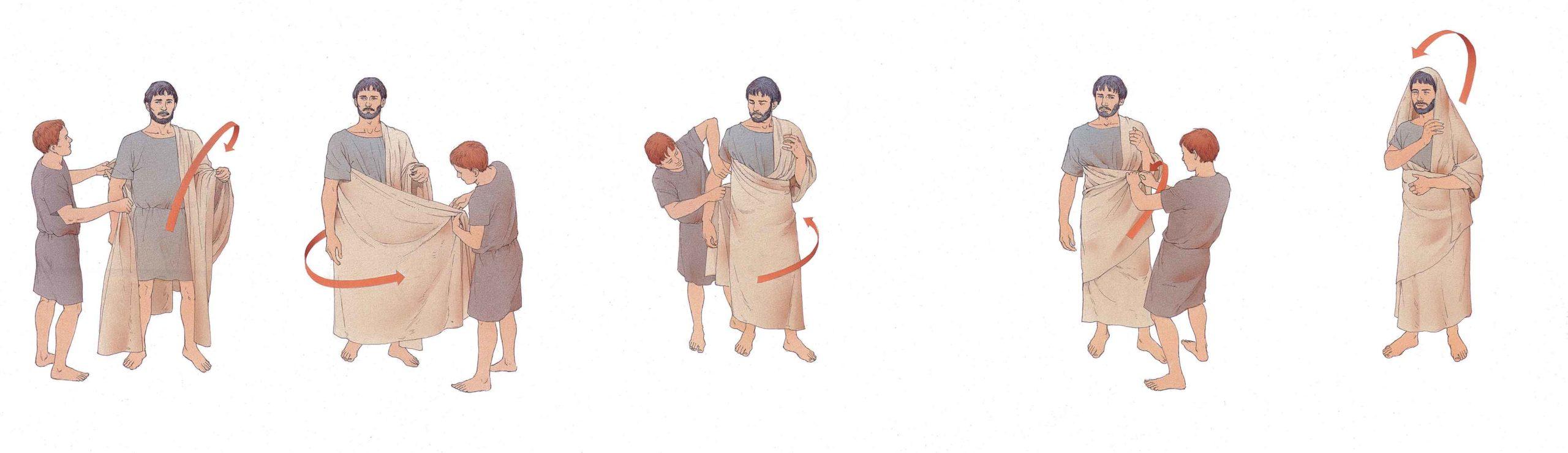 Romolo-indossail-cinto-gabino-inklink-musei-simone-boni
