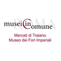 LOGO_ROMA_fori_imperiali