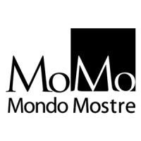 LOGO_mondo_monstre