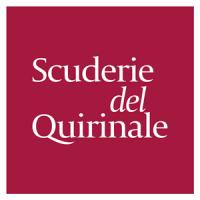 LOGO_scuderie_quirinale