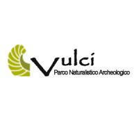 LOGO_vulci